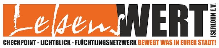 03 Logo Lebenswert neu