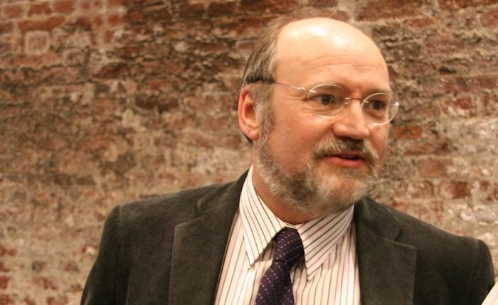 04 Prof. Georg Plasger