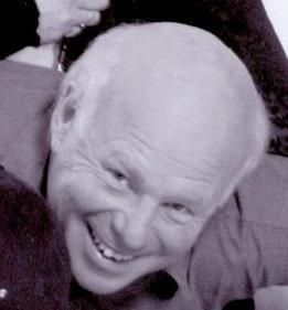 Manfred Kipp