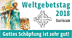 Banner WGT 2018