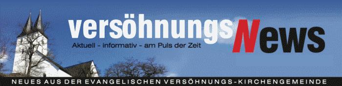 logo newsletter neutral
