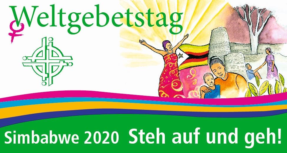 Banner WGT 2020 03 print neu