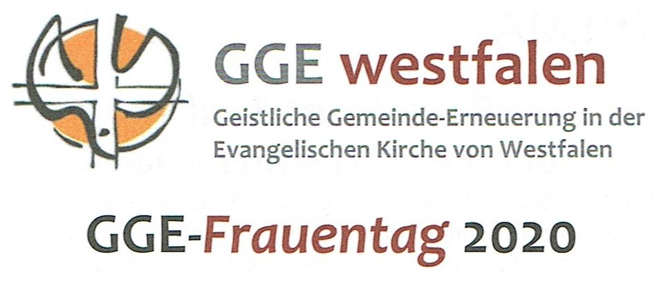 GGE Frauentag 2020